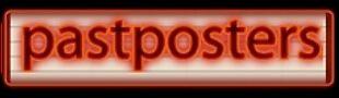 pastposters