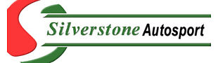 Silverstone Autosport