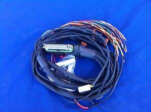 american ironhorse texas chopper american ironhorse wire harness texas chopper slammer