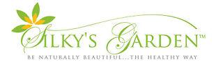 Silky's Garden