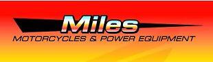 mileshmc