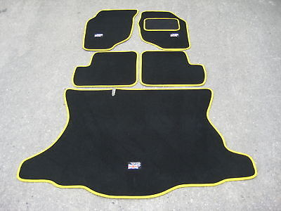 Buy Rover 25 Replacement Parts Mats