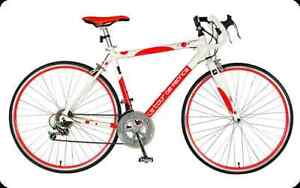 Tour-de-france-mens-road-bike-bicycle-56cm-blemished-why-buy-used