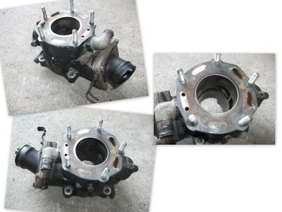 Zylinder für Honda CR 125R JE01 Bj 84 05348