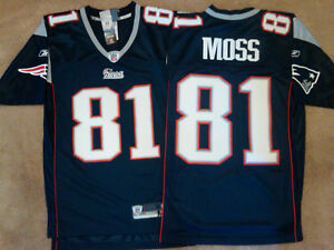 Randy-Moss-New-England-Patriots-EQT-Sewn-Jersey-NWT