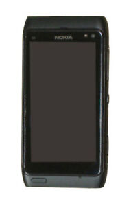 Nokia-N8-Black-Unlocked-Mobile-Phone
