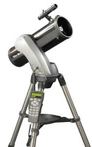 Skyhawk1145P-SynScan-AZ-GOTO-114mm-4-5-Computerised-Reflector-Scope-code-10208