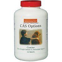 Resources-CAS-Options-Canine-120ct