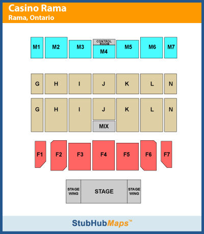 TOBY-KEITH-TICKETS-CASINO-RAMA-FLOORS-FRONT-ROW-1-section-F3