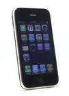 Apple iPhone 3G Unlocked 16GB Cell Phones & Smartphones