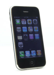 NEW-Apple-iPhone-3G-8-GB-Black-Smartphone