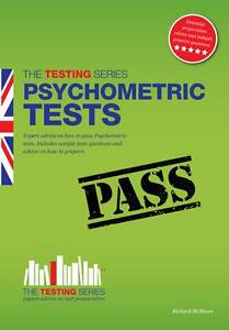 Psychometric-Tests-the-Ultimate-Guide-by-Richard-McMunn-9781907558214