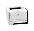 Printer: HP Jet P2055d Standard Printer Laser