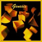 Genesis by Genesis (U.K. Band) (CD, Atco (USA)) : Genesis (U.K. Band) (CD)