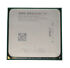 Processors: AMD Phenom II X6 1090T 3.2 GHz Six Core (HDT90ZFBK6DGR) Processor