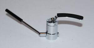 JELCO JL-45 TONEARM LIFT - TONE ARM LIIFTING DEVICE NEW