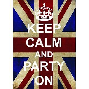 P2552-KEEP-CALM-AND-CARRY-ON-PARTY-ON-NEW-FUNNY-POSTER