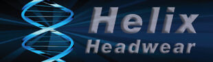 Helix Headwear