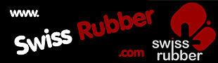 Swiss Rubber