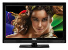 Naxa 1080p TVs with Built - In DVD Player