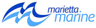 Marietta Marine Boat Supplies