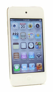Apple-iPod-touch-4th-Generation-White-64-GB-Latest-Model-New