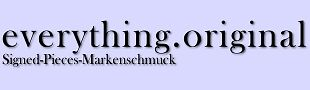 Signed-Pieces-Markenschmuck