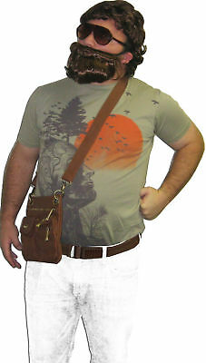 Alan Costume Hangover (The Hangover Alan Movie Complete Costume)