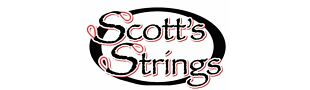 Scott's BowString Store