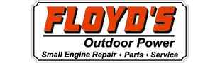 FLOYDS_OUTDOOR_POWER