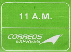 Chile-Label-Correos-Express-11-A-M