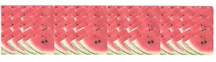 Melon75