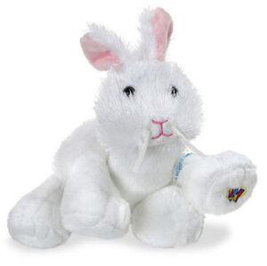ganz bunny
