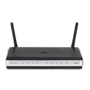 D-link-DIR-615-Wireless-N-300-mbps-Router-4-Ports