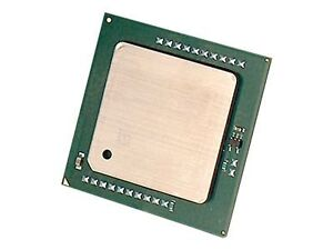 HP Intel Xeon E5649 2.53 GHz Six Core (6...