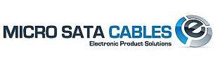 Micro SATA Cables