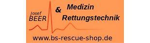 bs-rescue-shop