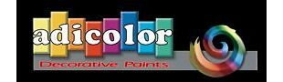 Adicolor Decorative Paints