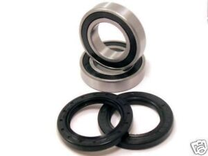 Rear-Axle-Bearings-and-Seals-Kit-Yamaha-Blaster-YFS200-1998-1999-2000-2001-2002