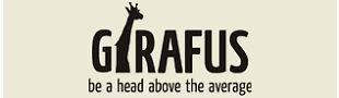 girafus