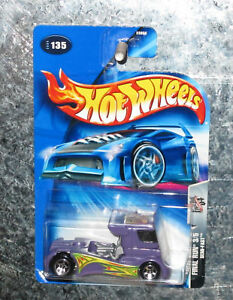 HOT-WHEELS-SEMI-FAST-TRUCK-CAB-2004-04-FINAL-RUN