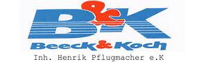 Beeck&Koch