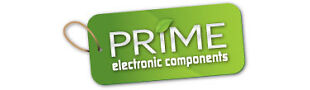 Prime Electronic Components