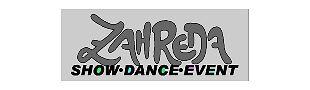 Zahreda-Tanzshop