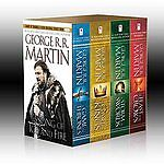 George-R-R-Martins-A-Game-of-Thrones-4-Book-Boxed-Set-A-Game-of-Thrones-A-C