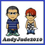 andyjude2010