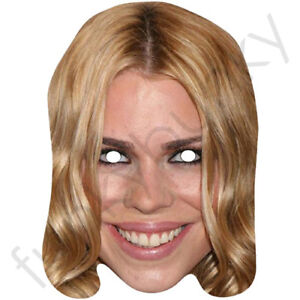 Billie-Piper-Celebrity-Card-Mask-Fun-For-Stag-Hen-Parties