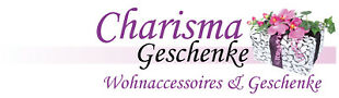charisma-geschenkshop24