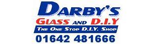 Darbys Online