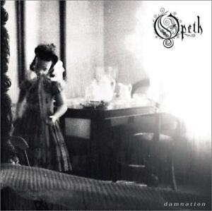 OPETH-Damnation-CD-BRAND-NEW